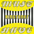 Thumbnail Anticipation Ringtone by Ringtone Records