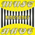 Thumbnail Bomb Explosion Ringtone by Ringtone Records