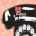 Thumbnail Ring Phone Ringtone by Ringtone Records