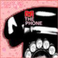Ring Phone Ringtone by Ringtone Records
