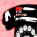 The Phone Ringtones by Ringtone Records