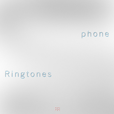 Product picture Boingo Pops Ringtone by Ringtone Records, mp3
