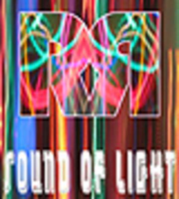 Product picture Ringtones Sound Of Light Ringotne MP3 Album